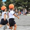 保育園や幼稚園の運動会で我が子を逃すことなく撮影するコツ