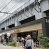 浅草寺からスカイツリーまで最短ルートを歩く「東京ミズマチ」オープン!お店も見逃せないよ~