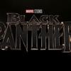 #16 ブラックパンサー (2018)