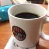 2019年7月10日 Tully's Coffee@桑園