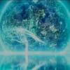ウィークリーアセンションタイムライン瞑想 日本時間毎週月曜午前0時 (2020/4/11)