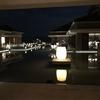 リッツカールトン沖縄が5倍楽しめる!琉球プレミアム・エクスペリエンス 2019