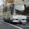 中国バス 1392