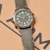 CITIZEN Q&Q 腕時計 Falcon VW86-851を使ってみた感想