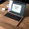MacBook Air レビュー。性能/バッテリー/サイズ/重量バランスに優れたノートパソコン
