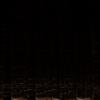 PythonとOpenCVでスペクトログラムを画像データ(jpeg, png)として保存