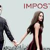 【インポスターズ 愛しの結婚詐欺師】シーズン1第1話、2話のネタバレ感想 恋愛術が学べるコメディドラマ