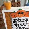 蒲郡オレンジパークにてメロン狩 美味しいメロンを選ぶ注意点は?
