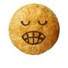 オーストラリアのパイ専門店「Pie Face」の春の限定メニュー -おやつtime