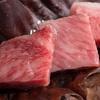 【いきなりステーキVSタケルを比較してみた!!】お肉大好きゆとり男子が判定。ステーキ対決ではどちらが軍配に!?