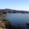 第7回徳島・海陽究極の清流 海部川風流マラソン走ってきた