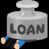 【VALUのリスク】VAを発行する=負債をかかえること?