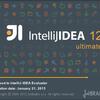 Intellij IDEA 12でpython interpretersの設定