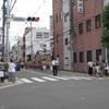 5/20 元祇園社梛神社 神幸祭 その2
