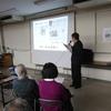 足立推進会議 「小林多喜二」映画と講演の集いを開催!