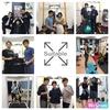 大阪・中崎町・のパーソナルトレーニングジムSuitableは1周年☆