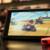 最新Nintendo Switch 販売情報まとめ