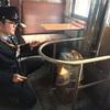 八甲田樹氷と津軽鉄道ストーブ列車 (2日目)