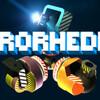 PC『Terrorhedron Tower Defense』Dan Walters