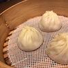 【京鼎樓(ジンディンロウ)HANARE店/恵比寿】本格的な小籠包がおいしいお店