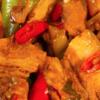 【つくれぽ1000件】ホイコーローの人気レシピ 15選|クックパッド1位の殿堂入り料理