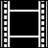 Youtube初心者は編集ソフト、Aviutlを使えば間違い無し!