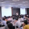 【イベントレポート】2019年8月2日開催「データ分析」は職業として(今後も)成り立つのか?