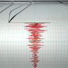 NHKスペシャル「大地震 あなたの家はどうなる?」で明らかになった地盤リスク!