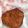 最近食べた数々のカレーパン 一番は東京グランスタ Zopf でした。
