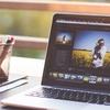 【無料】英語「で」学べる おすすめオンライン講座