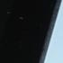 HTC Desire EYE 使用メモ感想
