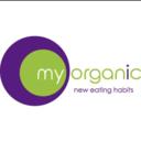 my organicのブログ