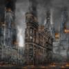 アメリカ人が最も恐れている災害ランキング8