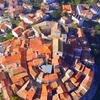 【イタリアの街】モリーゼ州、ひとり旅