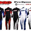 ORGレーシングスーツ Pro-Speedy