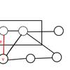 プリム法の証明