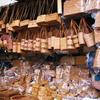 バリ島お土産・アタ製品の選び方
