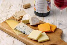 【チーズの種類一覧】おすすめのチーズの銘柄と合うワイン・料理・食べ方