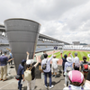 東京オリンピック無観客で開催へ!後ろ倒しは否定的!新国立競技場1590億が泡に!