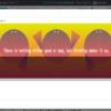 簡単なはてなブログのヘッダー変更