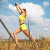体が硬い原因は!?柔軟性を高める方法を紹介!
