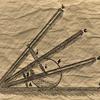 角の三等分装置