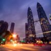ビジネスのヒント14〜外資規制・マーケティング・PRの第1歩_マレーシア