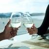 体にいい水とおいしい水とは違う!日本人に合ったお水をご紹介!