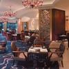 ホテル ハイティー: Shangri-la Hotel, Singapore