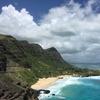 【2018.8最新版】毎年タダでハワイに行ける裏ワザ知ってますか?~子連れに旅行の自由を!