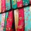 ようこそ呉服の故郷へ!蘇州でシルク&刺繍の歴史を知る!