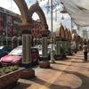 マレーシアのインド人街【ブリックフィールズ】に行ってみた!