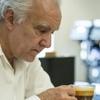 パリ最新情報 アランデュカスのコーヒー専門店