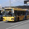 鹿児島市営バス 1425号車